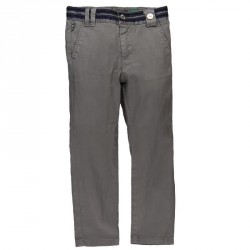 Boboli-Brown-Trousers