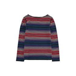 Sonia Rykiel Stripped Tee