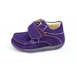 Naturuino Falcotto Purple Boot