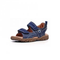 Naturino Beverly Navy
