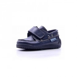 Naturino Dark Blue Loafer