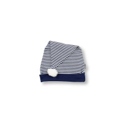Le Top Striped Cap