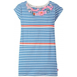 Billieblush-Bib-Striped-Dress