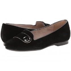 Venettini  Lolita  loafers