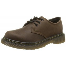 Dr.Martens Everley Dark Brown