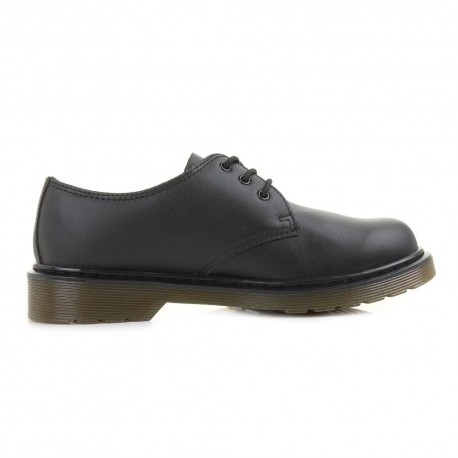 Dr.Martens Everly Black