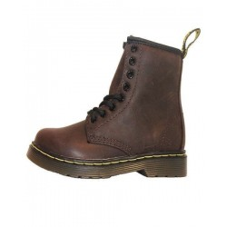 Dr.Martens Delany Dark Brown