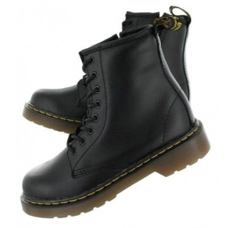 Dr.Martens Delaney Black