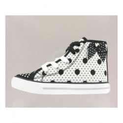 Primgi Colle Fashion Sneaker